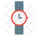 Watch Accessory Time Icon