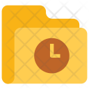 Watch Folder Icon