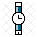 Watches Time Watch Icon