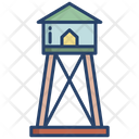 Xwatchtower Icon