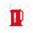 Water Heater Kitchen Icon
