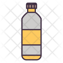 Water Camp Camping Icon