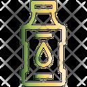Water Summer Liquid Icon