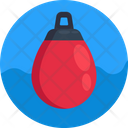 Water Sports Water Balloon Icon