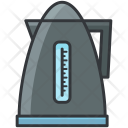 Water boiler Icon