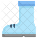 Water boots Icon