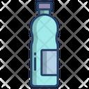 Water Bottel Icon