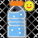 Water Bottle Water Bottle Icon