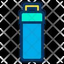 Bottle Drink Plastic Bottle Icon