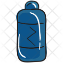 Water Bottle Bottle Sports Bottle Icon