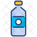 Bottle Glass Water Icon