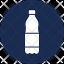 Water Bottle Liquid Bottle Sports Bottle Icon