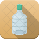 Fresh Water Soft Icon