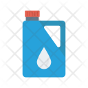 Water Can Garden Icon
