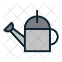 Water Can Icon