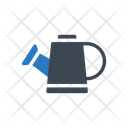 Water Can Agriculture Icon