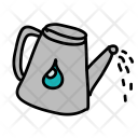 Water cane Icon