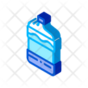Clean Equipment Filter Icon