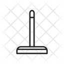 Water cleaner Icon