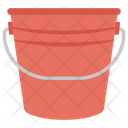 Water Container Icon