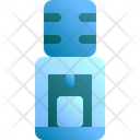 Water dispenser Icon