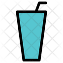 Water drink Icon