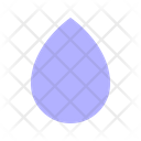 Water Drop Water Drop Icon