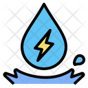 Environment Alternative Friendly Icon