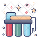 Water Supply Water Purification Water Filtration Icon