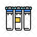 Water Filtration Filtration Equipment Icon