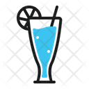 Drinks Drink Soda Icon