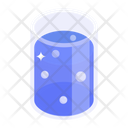 Water Glass Drinking Water Drinking Glass Icon