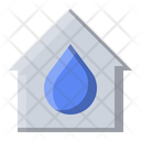 Home House Ecology Icon