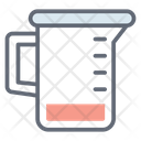 Water Jug Water Vessel Ewer Icon