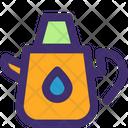 Water Jug Jug Water Icon