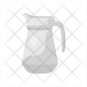Water Jug Water Jug Icon