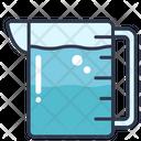 Water Jug Water Jug Icon