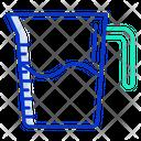 Ajug Icon