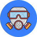 Water Mask Icon