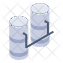 Water Plant Icon
