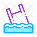 Bag Junk Flotsam Icon