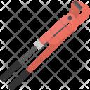 Water Pump Plier Icon