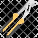 Plumbing Accessory Repair Icon