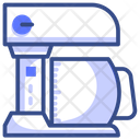 Water Purifier Icon