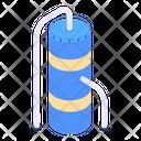 Water Tank Water Storage Water Reservoir Icon