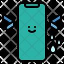 Protection Water Rain Icon