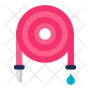 Water rope Icon