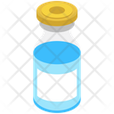 Water Sample Icon