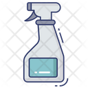 Water Spray Water Spray Icon
