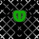 Spritz Icon